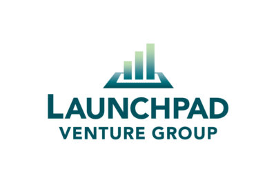 Logo_Slide-Launchpad