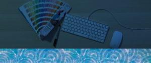 Graphic Design / Brand Identity / Digital Design