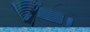 Graphic Design | Brand Identity | Digital Design
