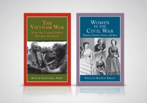 History Compass Books