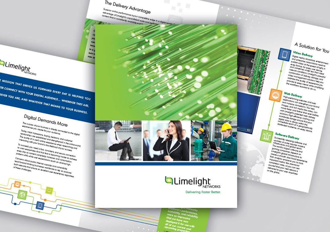 LLNW_Brochure