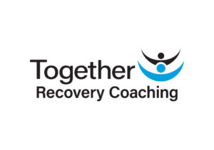 Together Recovery Coaching