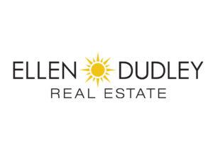 Ellen Dudley Real Estate Logo