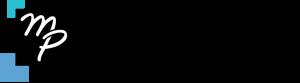 MP Design